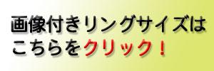 https://www.peace-corp.co.jp/ccfl/botan/size.jpg